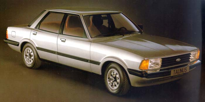 mazda montrose  gl related infomation